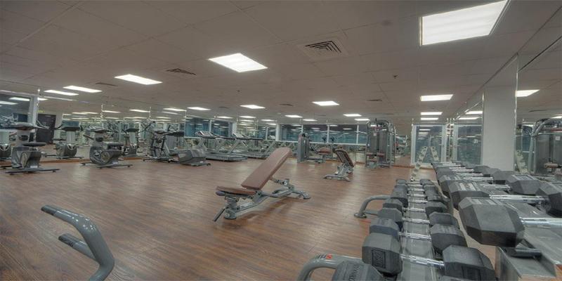 fitness-center2.jpg