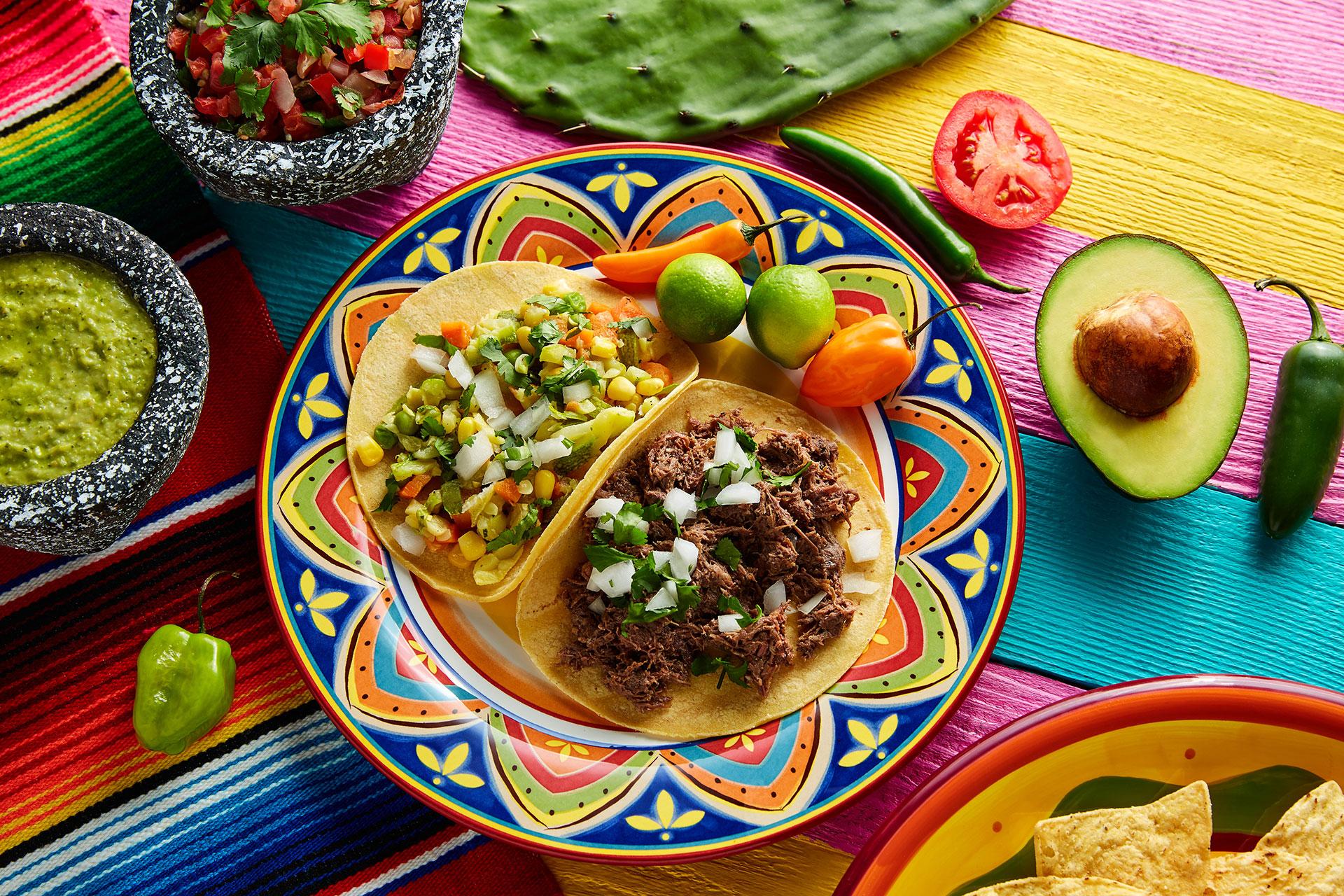 meksika.jpg