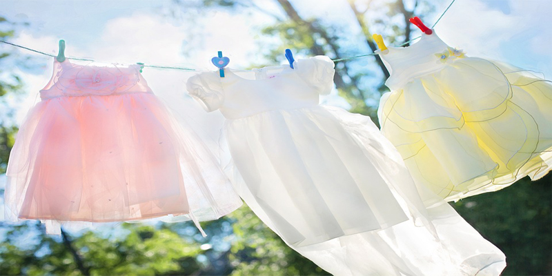 laundry-dry-cleaning.jpg