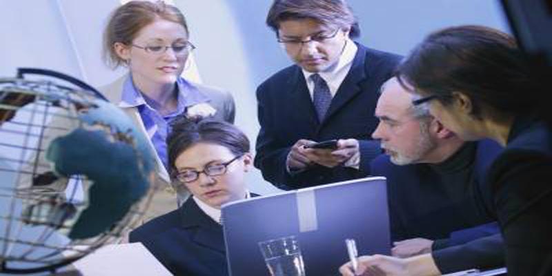 multilingual-staff.jpg
