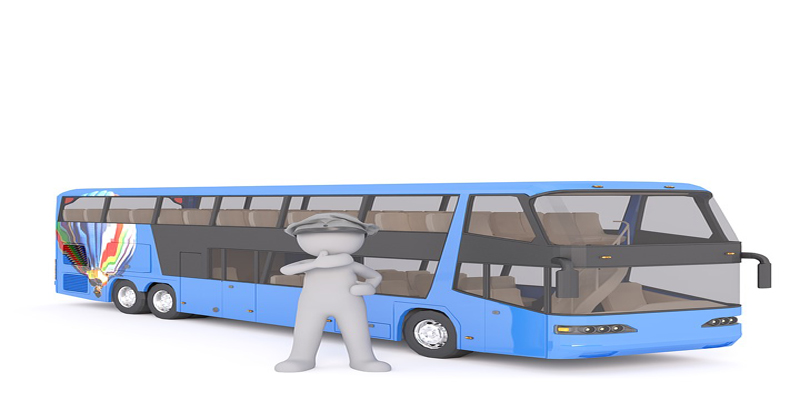 transport-service.jpg