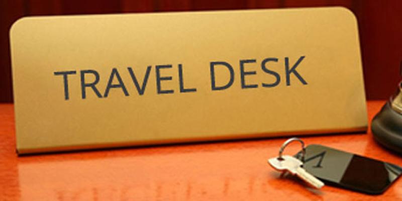 travel-desk.jpg
