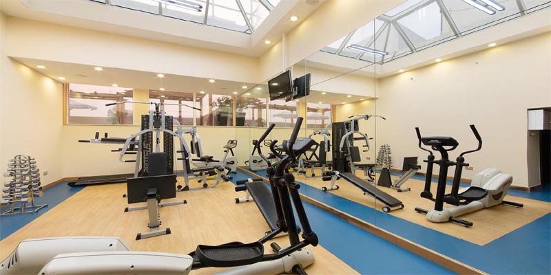 fitness-center-1.jpg
