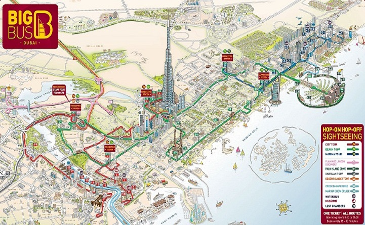 dubai-bus-tour2.jpg