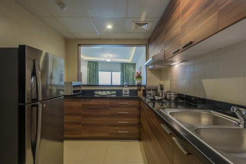 city_prime_kitchen-5-edit.jpg