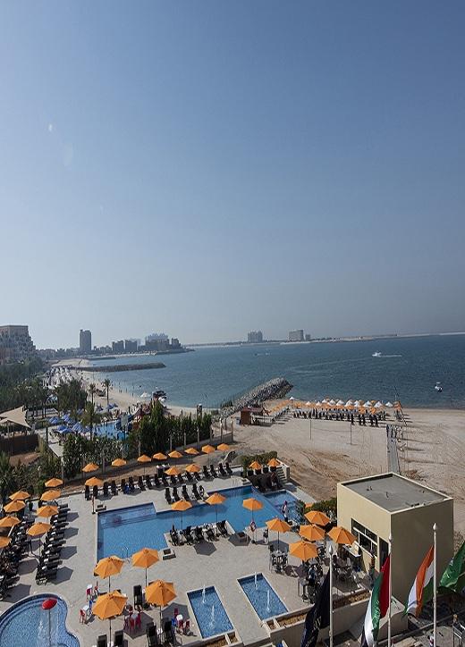 city_stay_beach_hotel_new_content_box.jpg