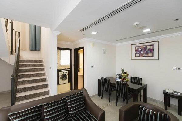 duplex_one-bedroom_apartment.jpg