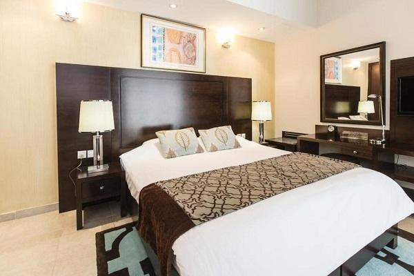 one-bedroom_apartment.jpg