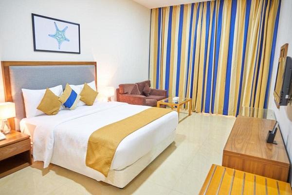 one-bedroom-apartment.jpg