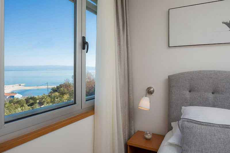 double_room_with_sea_view.jpg