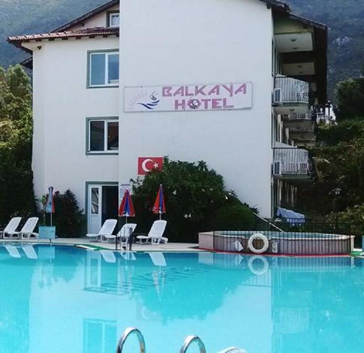 balkaya-hotel_1795431.jpg