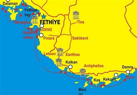 harita-fethiye-308-olympos.jpg