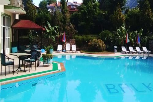 balkaya-hotel_179540.jpg