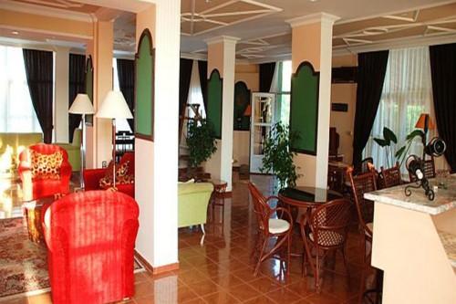 balkaya-hotel_179556.jpg
