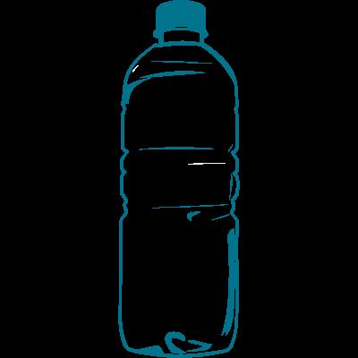 Free Bottle of Water
