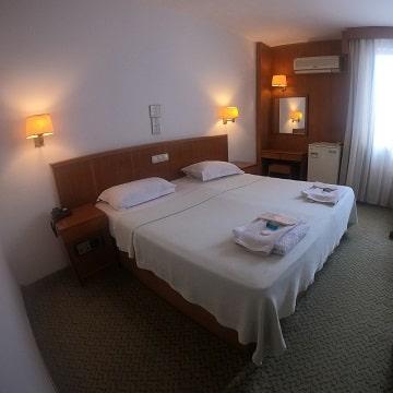 hotelguleryuzgallery_snglrm_360-360-min.jpg