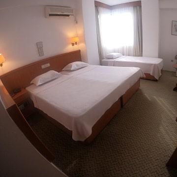 hotelguleryuzgallery_trplrm_360-360-min.jpg