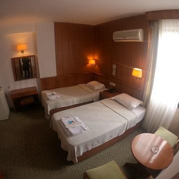 hotelguleryuzgallery_twnrm_360-360-min.jpg