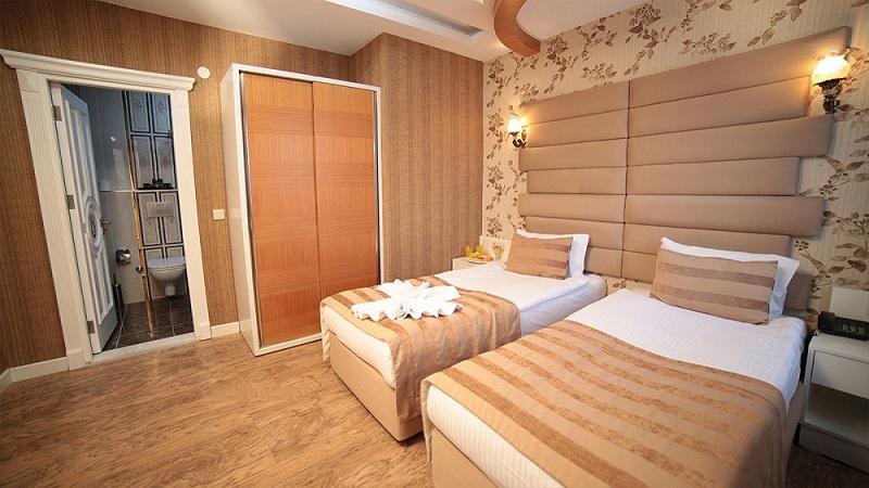 standart_triple_room_–_annex1.jpg