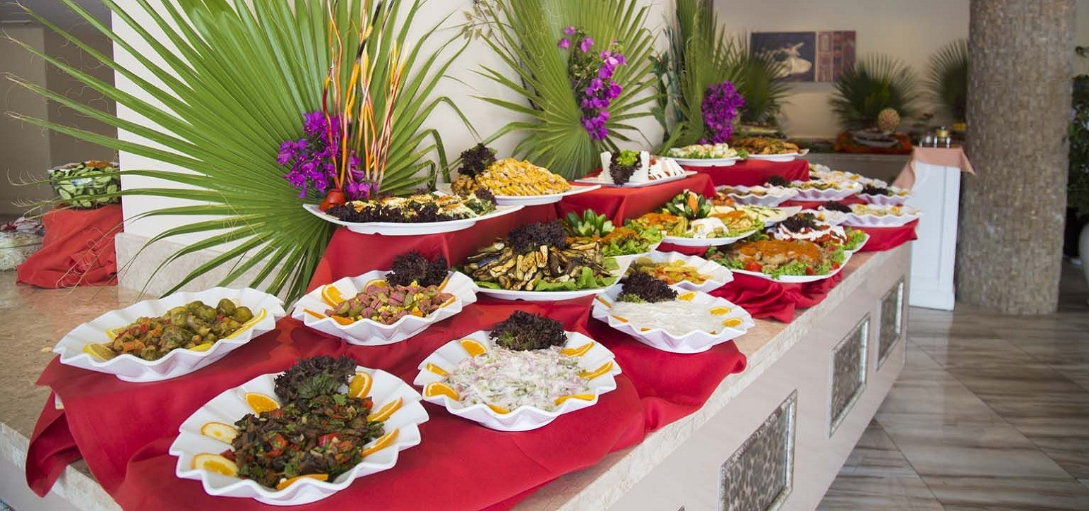 restaurant_new_content1.jpg