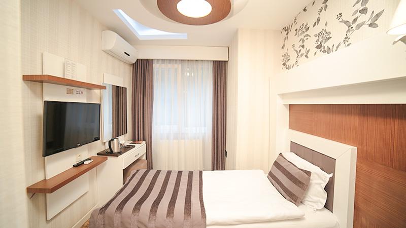 single_room.jpg