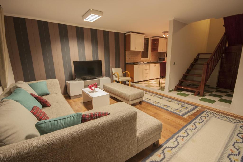 threebedroom_villa_31.jpg