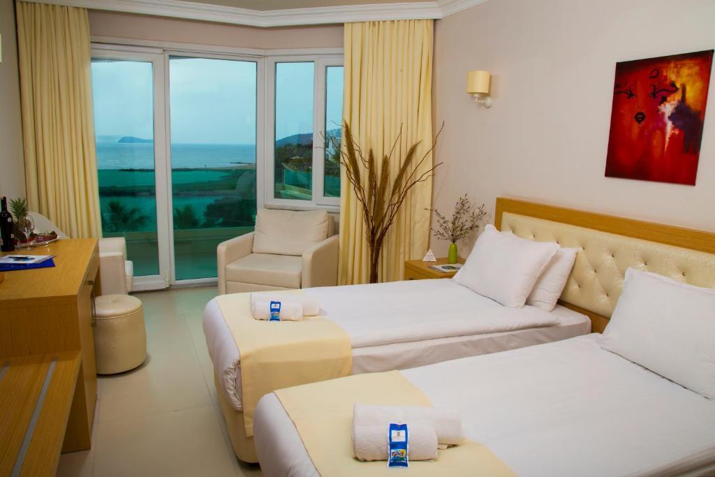 confort_double_room.jpg