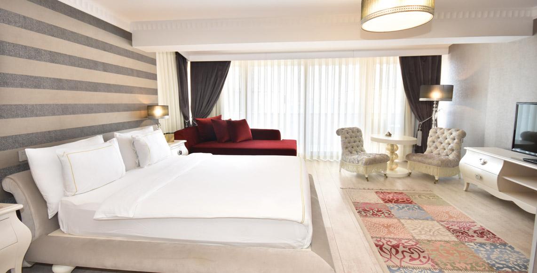 suite_terrace_02.jpg