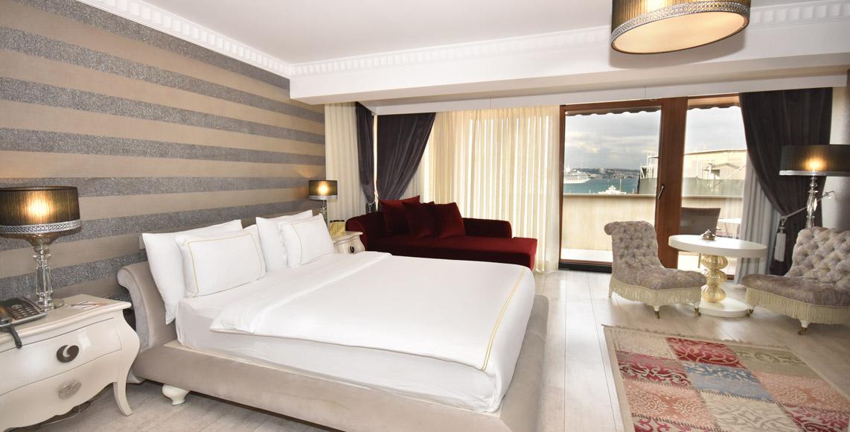 suite_terrace_03.jpg