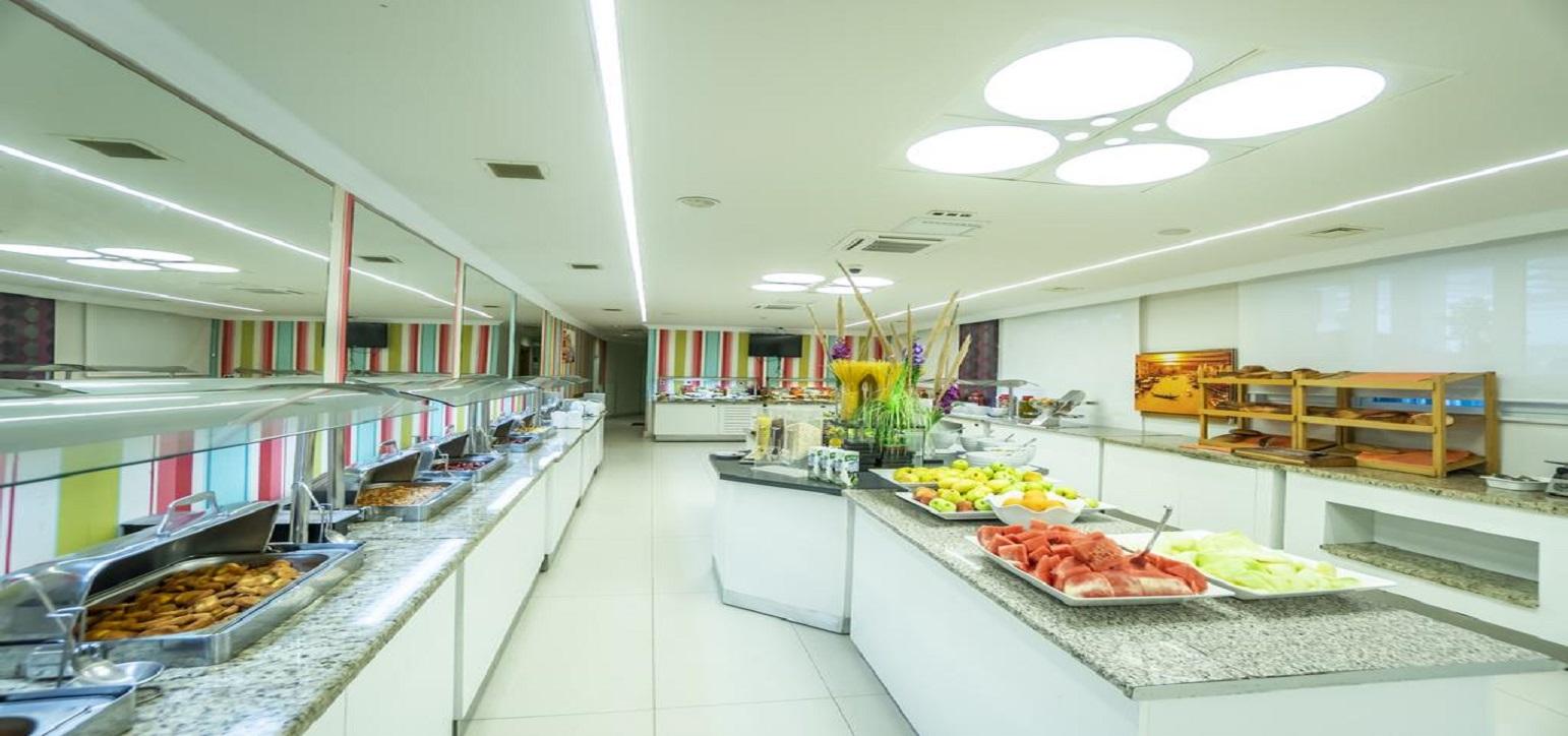 restaurantbar2.jpg