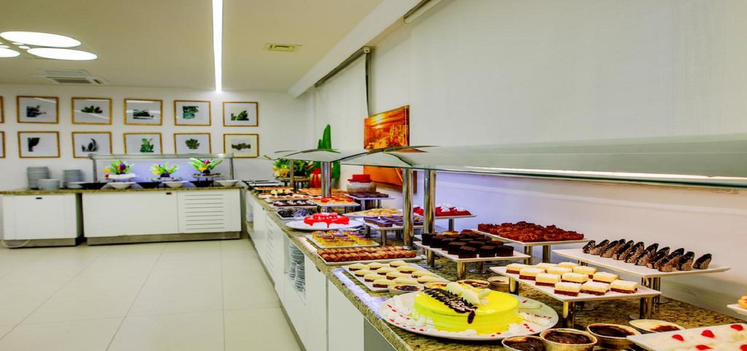 restaurantbar3.jpg