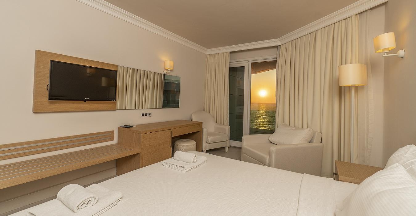 standard_room3.jpg