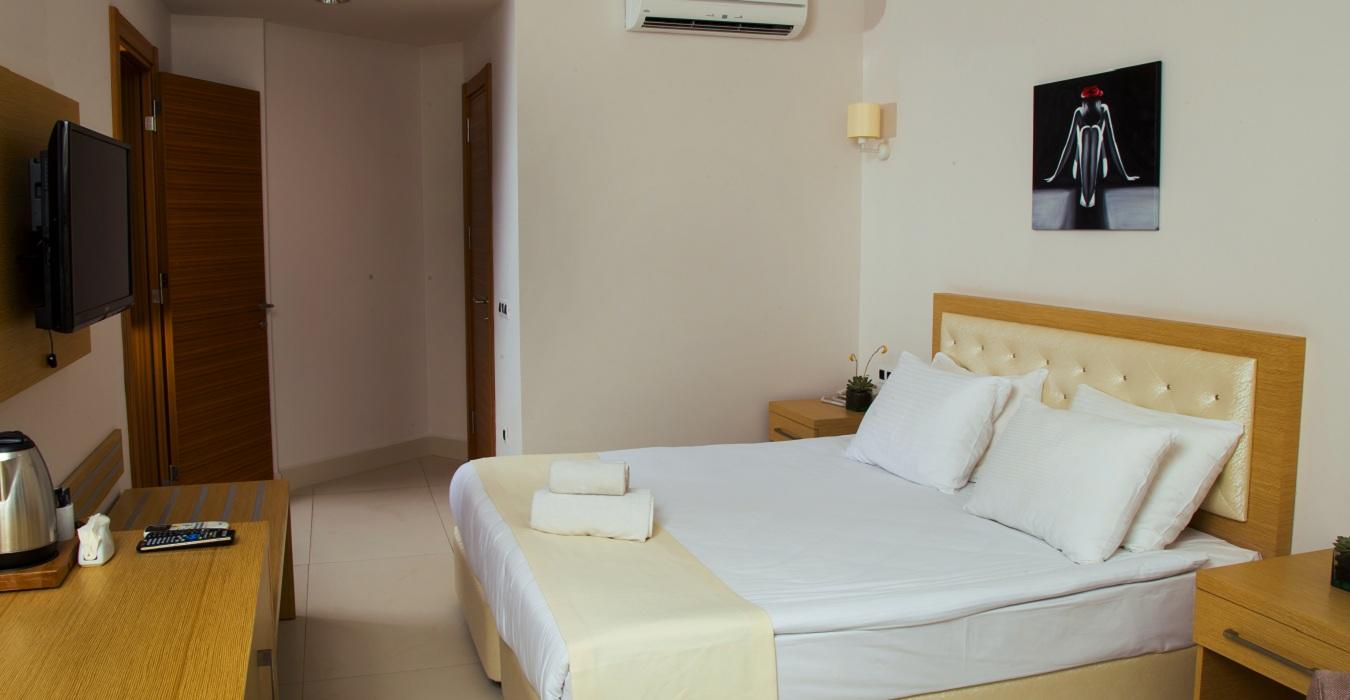 standard_room6.jpg