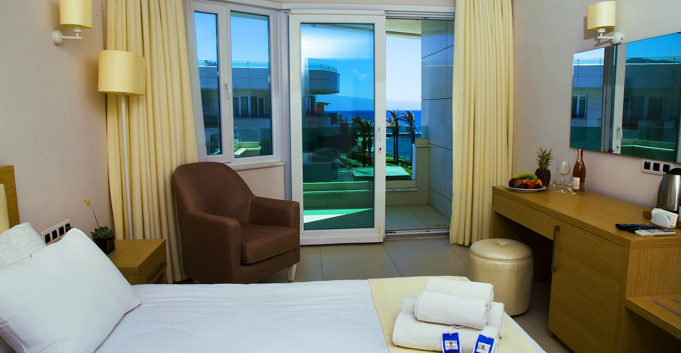standard_room8.jpg