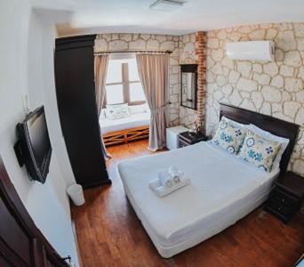 comfort_double_room_ilica.jpg