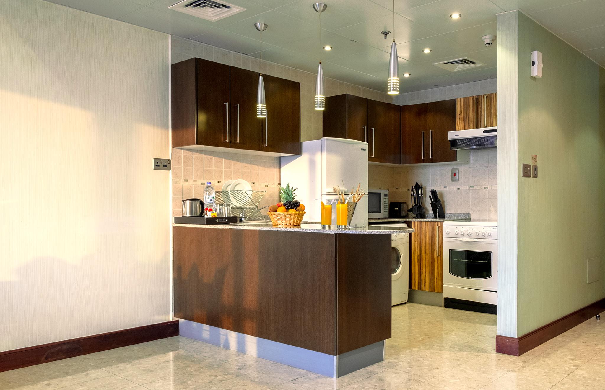 Image CPHA_1BR_Deluxe_Kitchen.jpg
