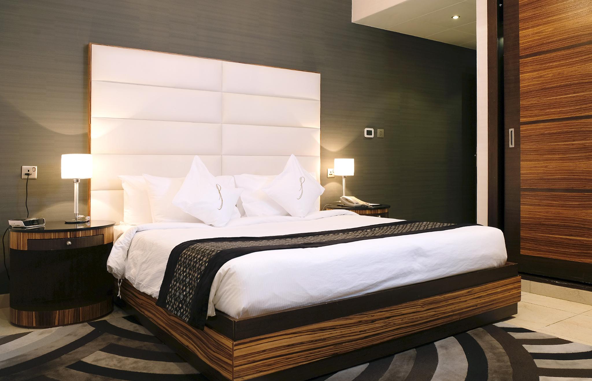 Image CPHA_1BR_Standard_Bedroom.jpg