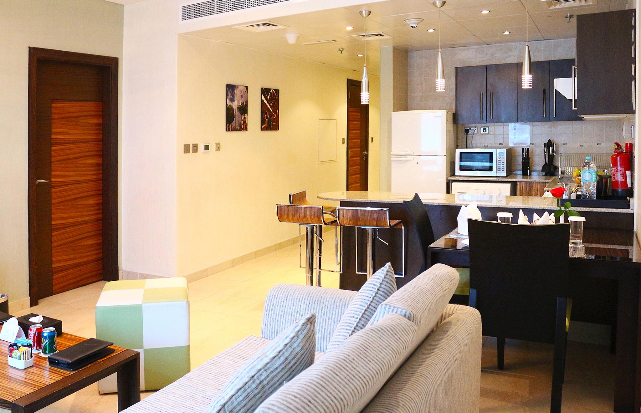 Image CPHA_1BR_Standard_Dining_Living_Area.jpg