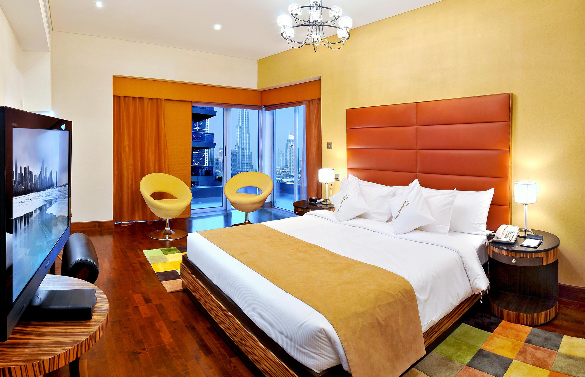 Image CPHA_2BR_Deluxe_Bedroom.jpg