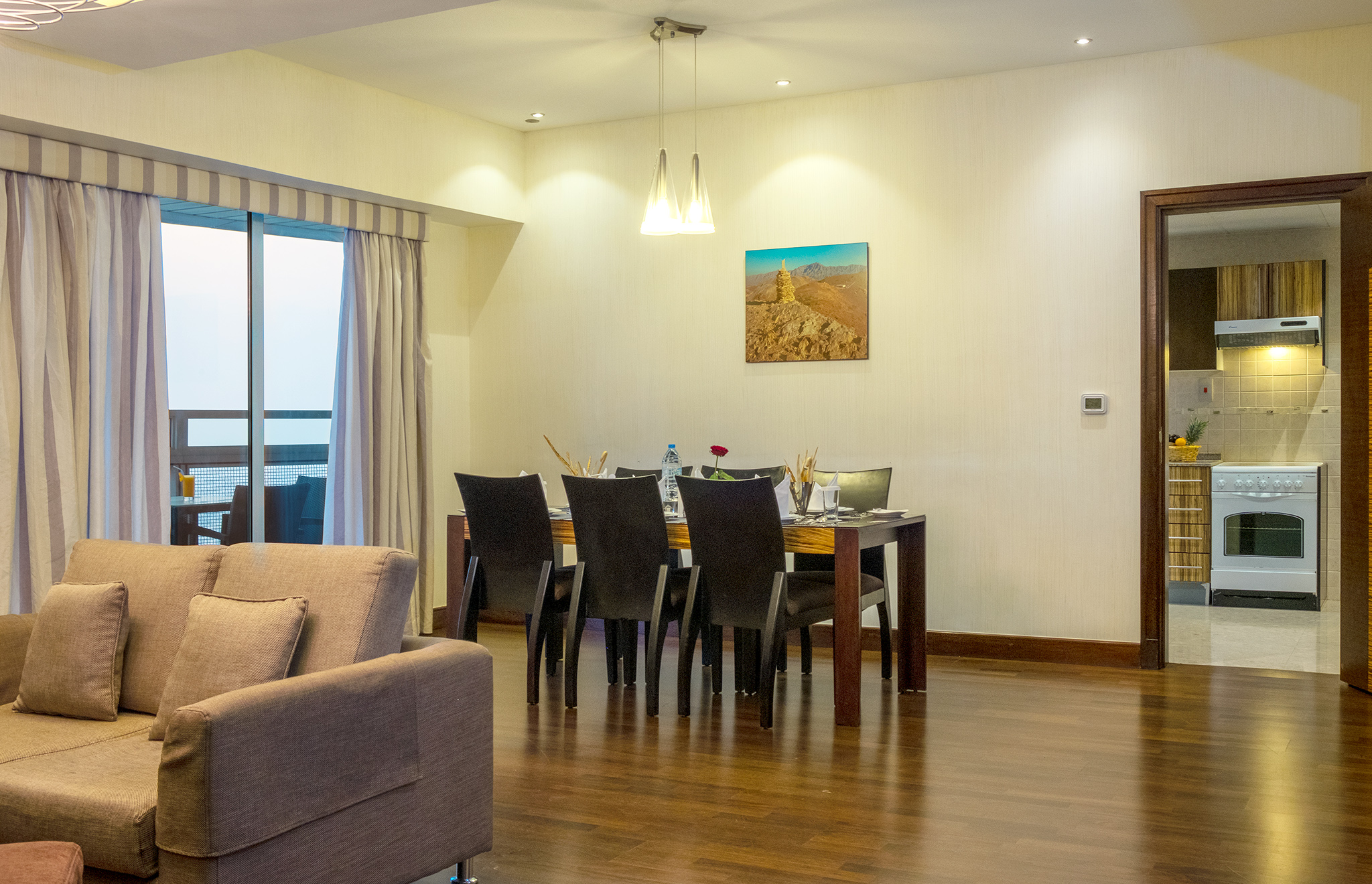 Image CPHA_3BR_Deluxe_Dining_Area.jpg