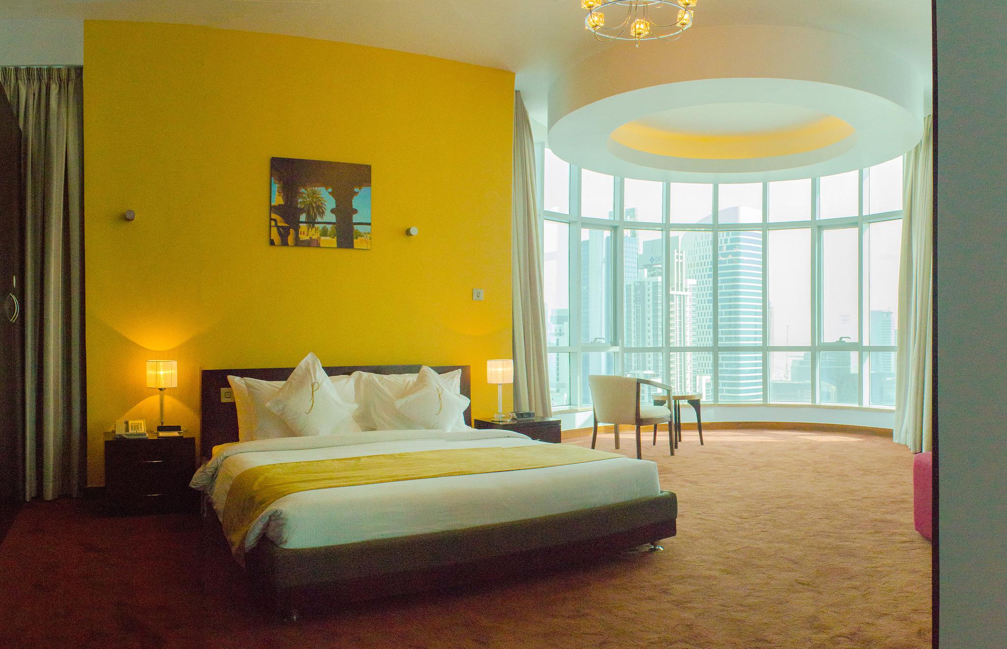 Image CPHA_4BR_Penthouse_Bedroom_1.jpg