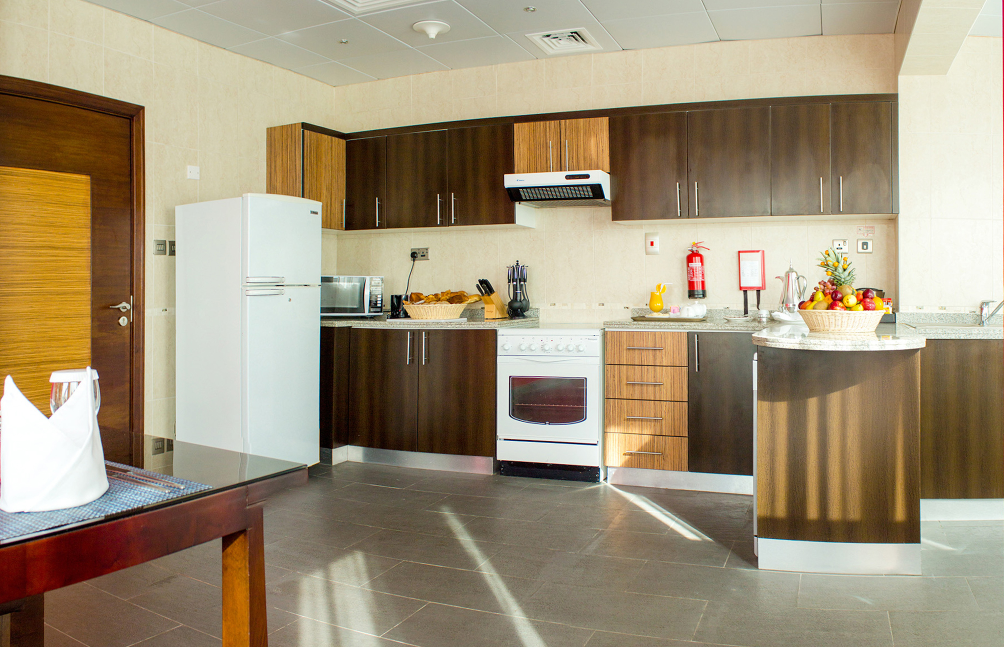 Image CPHA_4BR_Penthouse_Kitchen.jpg
