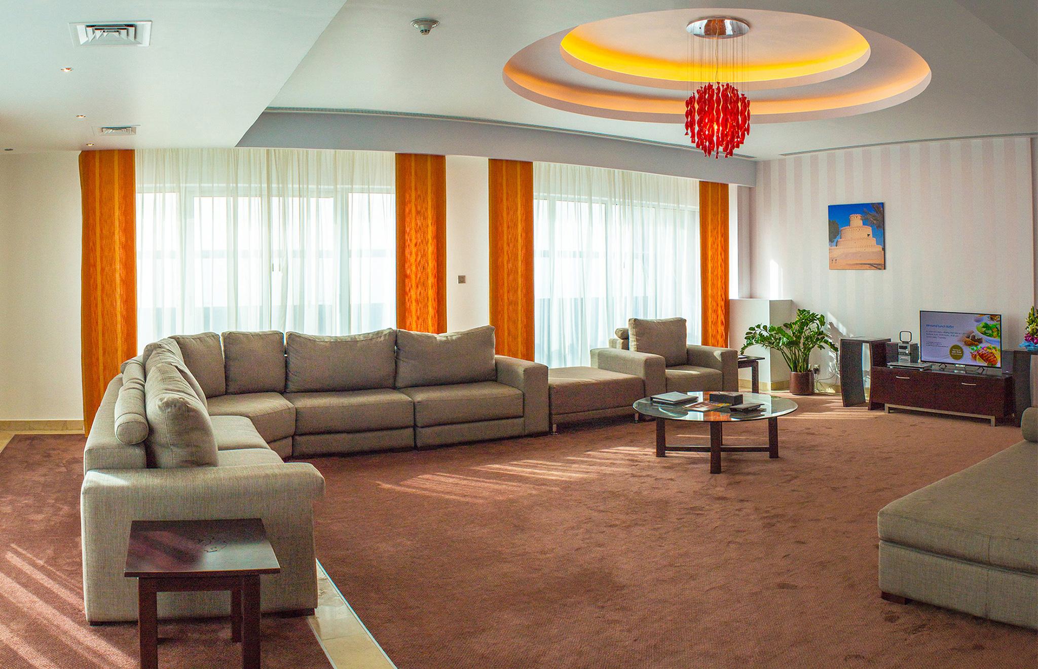 Image CPHA_4BR_Penthouse_Living_Area.jpg