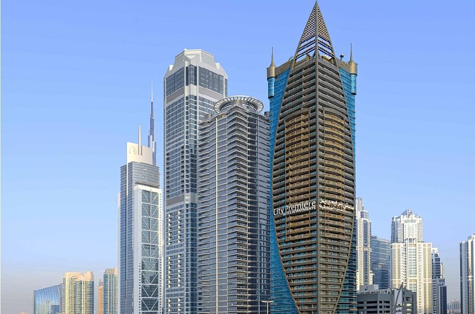 Image City-Premier-Exterior1.jpg