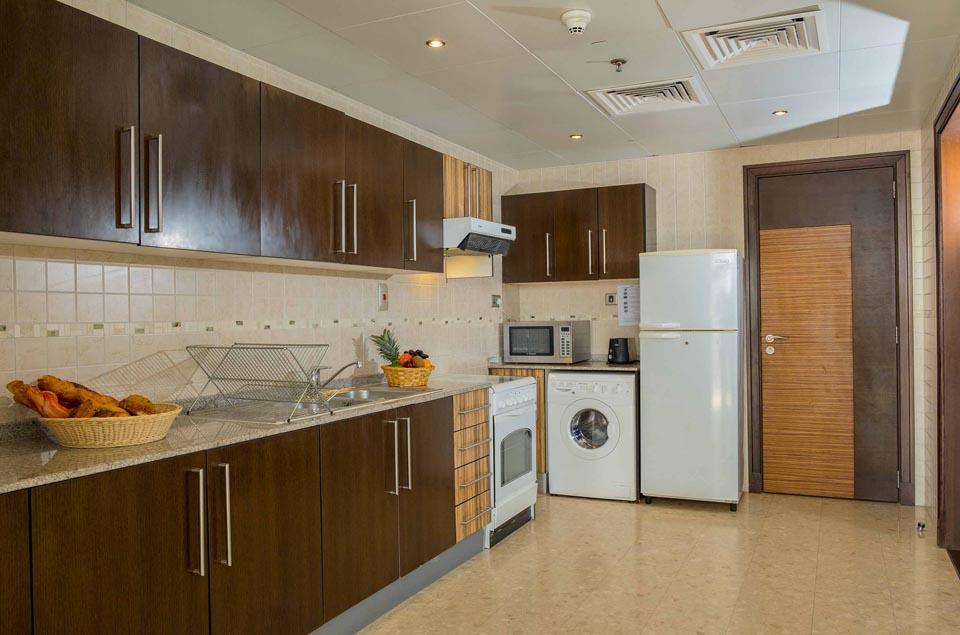 Image Separate-Kitchen.jpg