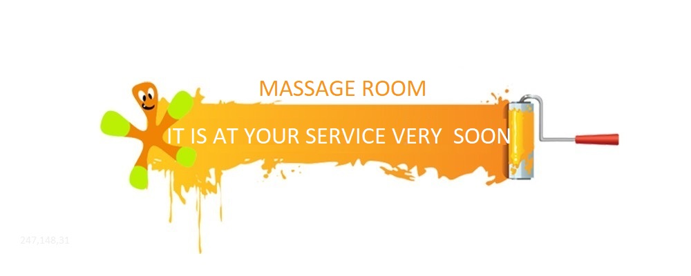 masage_en.jpg