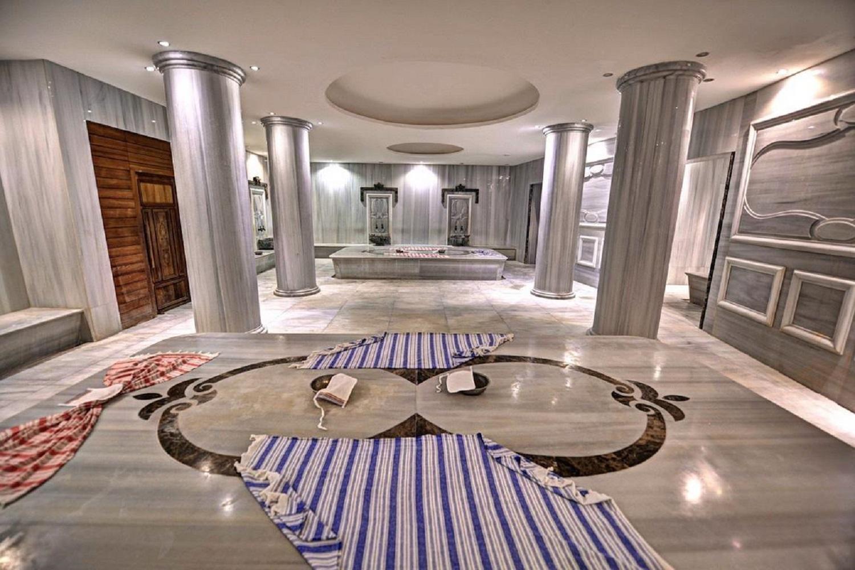 santai-hotel-SPA1.jpg