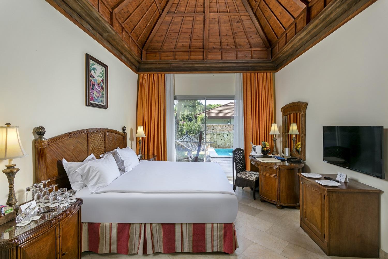 Bali_Junior_Villa.jpg