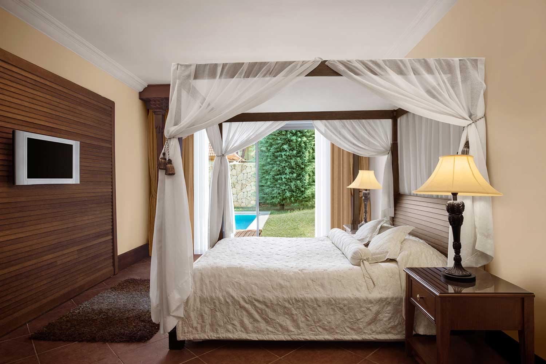 IC-HOTELS-RESIDENCE-BALI-DELUXE-VILLA-1.jpg