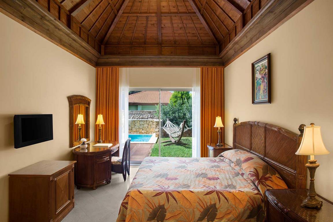 IC-HOTELS-RESIDENCE-BALI-VILLA-11.jpg